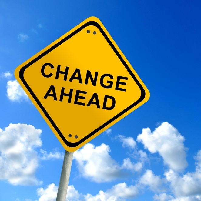 Change-Ahead-Square-Medium.jpg