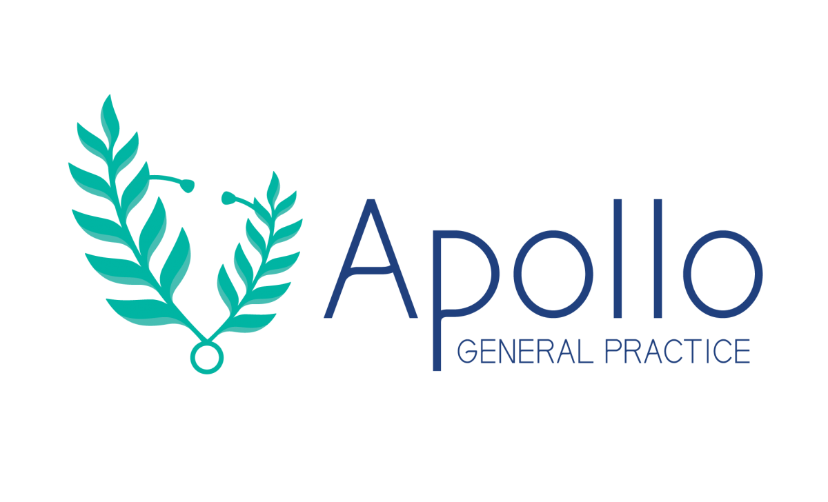 PNG-Apollo_Horizontal-Stack-1200x728.png