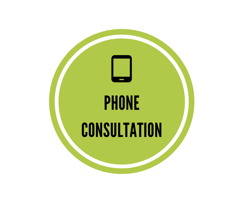 phone-consult.png