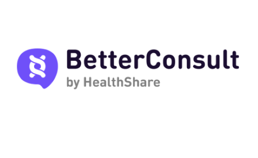 better-consult-Phone.png