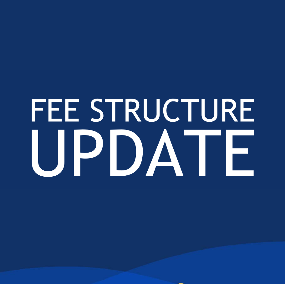 Fee-Structure-Update-Image-2.png